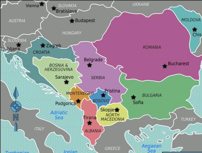 macedonia person intelligent in seeking an friend